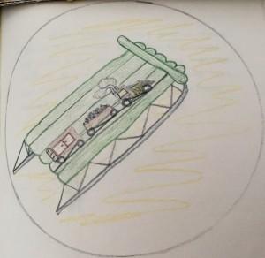 sled-illustration-by-ken-pilkey-04