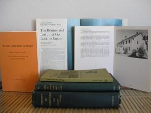 Family Genealogy and History