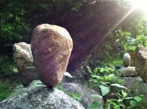 Ken's Rock Balancing 12.2